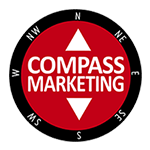 Compass Marketing – Representante de Gill, Hulltimo, Nauticalia y Orca Bay